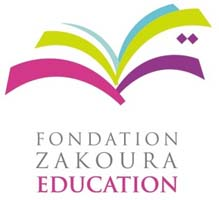 fondation zakoura education