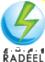الوكالة المستقلة الجماعية لتوزيع الماء والكهرباء بإقليم العرائش