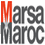 شركة استغلال الموانئ - مرسى ماروك