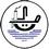 http://www.alwadifa-maroc.com/uploads/small_logos/656908071737781a11a2da82b3fac4aeb72ac957.png