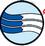 المكتب الوطني للكهرباء والماء الصالح للشرب - قطاع الماء -