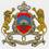 وزارة الشؤون الخارجية والتعاون الدولي