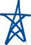 قطاع الكهرباء - المكتب الوطني للكهرباء والماء الصالح للشرب