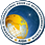 الأكاديمية الدولية للتنمية البشرية