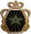الدرك الملكي المغربي